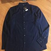 Рубашка ,Livergy , М