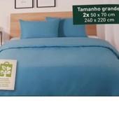 Супер качество! Перкаль 100% хлопок Евро комплект постельное белье Meradiso Германия