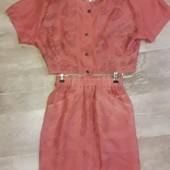 """костюм""""Nile""""-смотрите фото и описание!!! распродажа"""