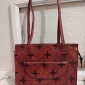.Натуральная кожа.Мини-сумочки снова в моде!!!!