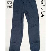 Спортивные штаны Cool Club 146,152,176