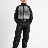 Подростковый спортивный костюм Adidas