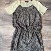 Платье Maison Scotch 1p