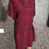 Красивое фирменное платье - туника