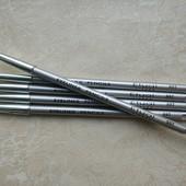 Карандаш для губ Etual тон 337 серебро