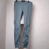 Моделирующие джинсы от H&M размер 40