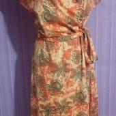 Легкое платье на каждый день в отличнейшем состоянии!!!