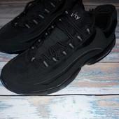 Качественные кроссовки Vty Германия, размер 44