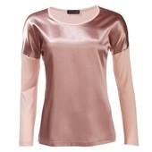 ФФ19.Стильная женская блуза esmara premium Collection Германия