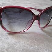 Новинка 2020 Сонцезахисні окуляри