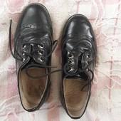 туфли 32 р-р 21 см стелька