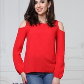 Шикарная блузка, 42-44
