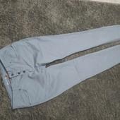 Люкс! *Denim &Co* обалденные стильные джинсы р. 48/50 оч.хорошего сост