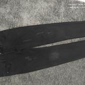 Люкс! стильные мужские джинсы р. 48/50 хорошего сост