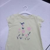 Стоп!!, Фирменная удобная яркая натуральная футболка