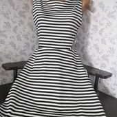 H&M Платье. Размер 44