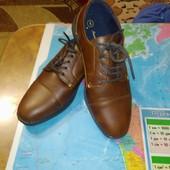 Скоро весна, обуваем деток. туфли