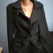 326. Пальто