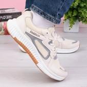 Женские кроссовочки превосходного качества по приемлемой цене! 3 цвета, размеры!
