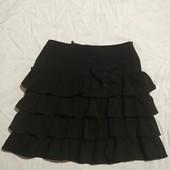 Шикарная брендовая юбочка на вашу леди✓Качество бесподобное✓Много лотов✓