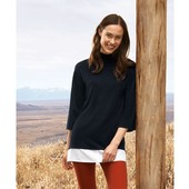 стильный женский свитер от Esmara.