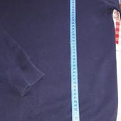 Реглан или свитер 13-15лет смотрите замеры