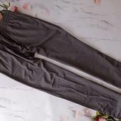 Женские спортивные брюки Crivit ❤ размер XL