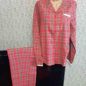 ✔Обнова✔Стильная пижама от Maddison