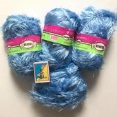 Нитки. Пряжа для вязания