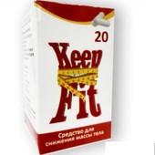 Keep Fit средство для похудения
