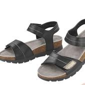 Esmara footflex новая коллекция рекомендую