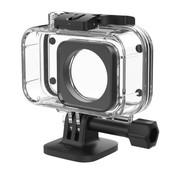 Аквабокс для Экшн-камеры Xiaomi Mijia Action Camera 4k оригинал!