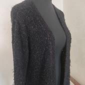 Шикарный кардиган от George жакет пиджак пальто куртка