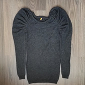 Интересный свитер Vero Moda размер М