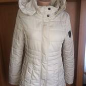 Куртка. еврозима, размер М, ф-ма: SL. состояние отличное