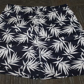 сток пижамные шорты 5-6 лет