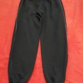 Теплі спортивні штани на байці на 10-12 років в ідеалі Дивіться інші мої лоти