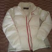 Классная, фирменная курточка, деми