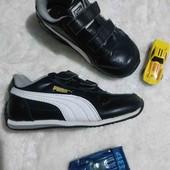 Класні кросівочки