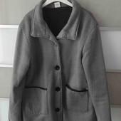 Піджак (дуже стильний)