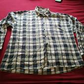 415. Рубашка