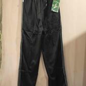 Спортивные штаны детские XL