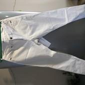 Молочные джинсы скины.