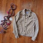 Піджачок вельвет, красивий колір ⚡