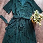 лот за одно платье на выбор,состояние новых