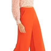 ☘ Якісні штани вільного крою від Our Heritage (Німеччина), розмір XL