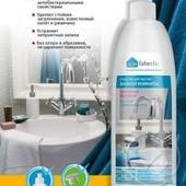 Средство для чистки ванной комнаты. Faberlic.
