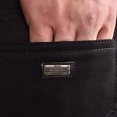 Чоловічі штани утеплені. Чудова якість.