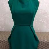 Стильное женское платье Atmosphere, размер хс