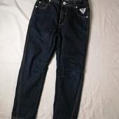 ЛоВиЛоТы! Фирменные джинсы Sonneti на 10-12 лет